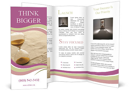 0000088088 Brochure Templates
