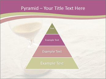 Hourglass PowerPoint Template - Slide 30