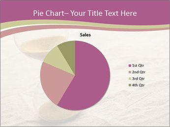 Hourglass PowerPoint Template - Slide 36