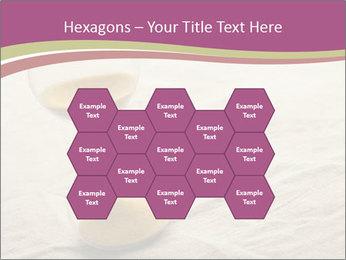 Hourglass PowerPoint Template - Slide 44