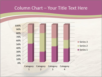 Hourglass PowerPoint Template - Slide 50