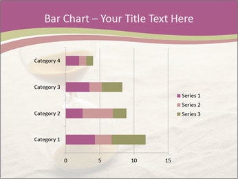 Hourglass PowerPoint Template - Slide 52