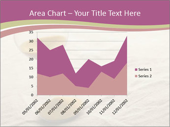 Hourglass PowerPoint Template - Slide 53