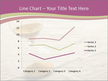 Hourglass PowerPoint Template - Slide 54