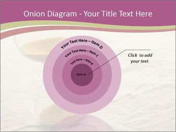 Hourglass PowerPoint Template - Slide 61