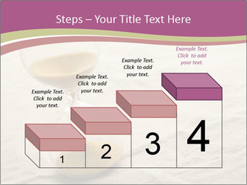 Hourglass PowerPoint Template - Slide 64