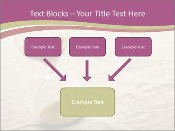Hourglass PowerPoint Templates - Slide 70