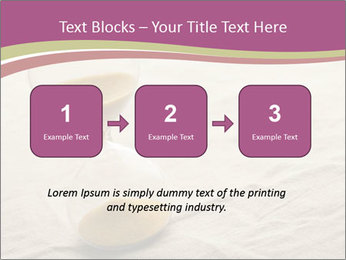 Hourglass PowerPoint Template - Slide 71