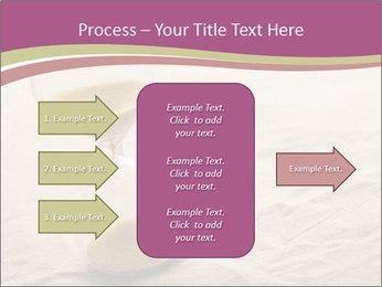 Hourglass PowerPoint Template - Slide 85
