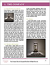 0000088088 Word Template - Page 3