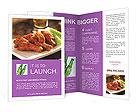 0000088089 Brochure Templates