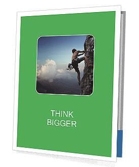 0000088091 Presentation Folder