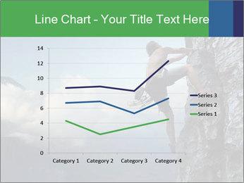 Climber PowerPoint Templates - Slide 54