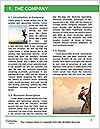 0000088091 Word Template - Page 3