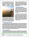 0000088091 Word Template - Page 4