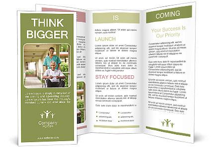 0000088092 Brochure Template