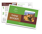 0000088093 Postcard Templates