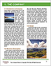 0000088093 Word Templates - Page 3