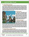 0000088093 Word Templates - Page 8