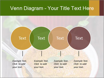 Pumpkin PowerPoint Template - Slide 32