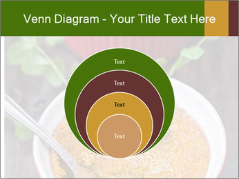 Pumpkin PowerPoint Template - Slide 34