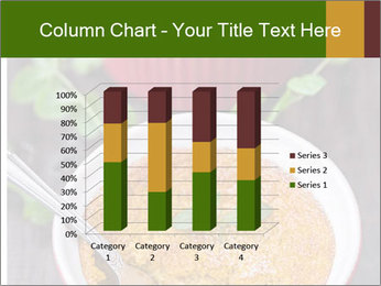 Pumpkin PowerPoint Template - Slide 50