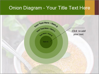 Pumpkin PowerPoint Template - Slide 61