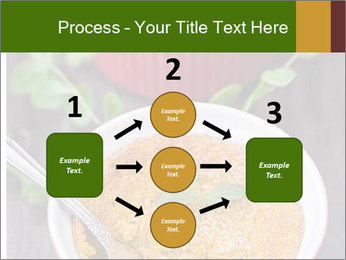 Pumpkin PowerPoint Template - Slide 92