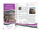 0000088095 Brochure Template