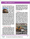 0000088095 Word Template - Page 3