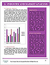 0000088095 Word Templates - Page 6