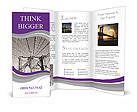 0000088096 Brochure Templates