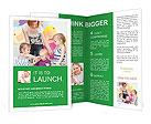 0000088097 Brochure Templates