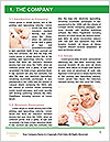 0000088097 Word Templates - Page 3