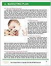0000088097 Word Template - Page 8