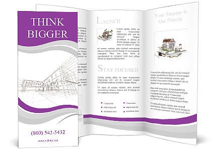 0000088098 Brochure Template