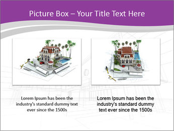 Design 3d model PowerPoint Templates - Slide 18