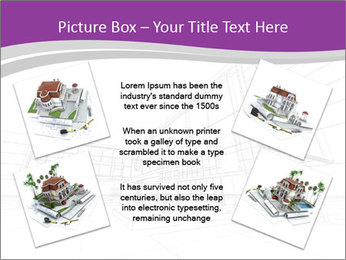 Design 3d model PowerPoint Templates - Slide 24