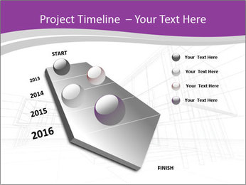 Design 3d model PowerPoint Templates - Slide 26