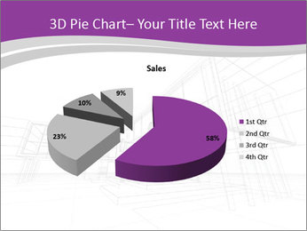 Design 3d model PowerPoint Templates - Slide 35