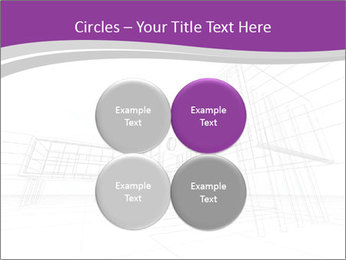 Design 3d model PowerPoint Templates - Slide 38