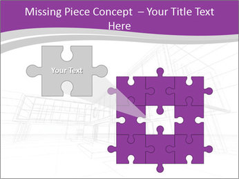 Design 3d model PowerPoint Templates - Slide 45