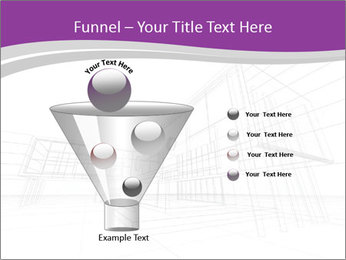Design 3d model PowerPoint Templates - Slide 63