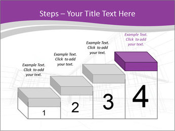 Design 3d model PowerPoint Templates - Slide 64
