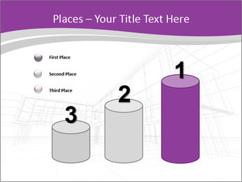 Design 3d model PowerPoint Templates - Slide 65