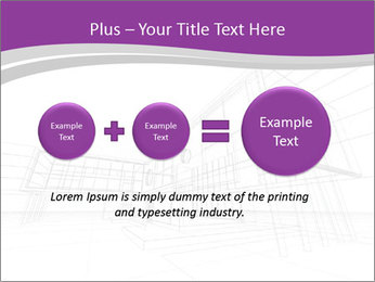 Design 3d model PowerPoint Templates - Slide 75