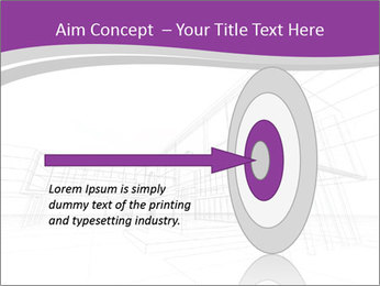 Design 3d model PowerPoint Templates - Slide 83