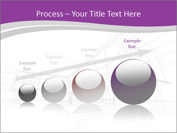Design 3d model PowerPoint Templates - Slide 87