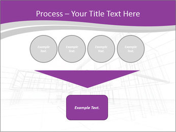 Design 3d model PowerPoint Templates - Slide 93