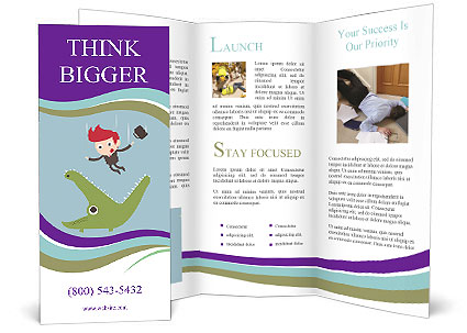 0000088099 Brochure Templates